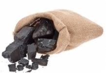 Kupuje Pan węgiel z akcyzą czy bez?