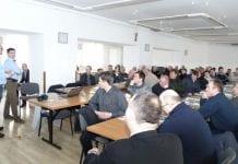 4. Konferencja PROCAM w Jodłowniku