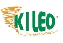 Kileo – totalne tornado na chwasty