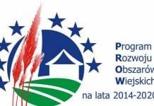 Wdrażanie PROW 2014–2020 podczas stanu zagrożenia epidemicznego