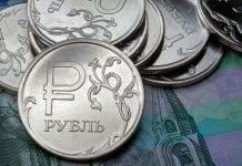 Cięcia w budżecie rosyjskiego rolnictwa