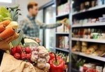Optymalizacja obrotu produktami spożywczymi