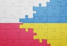 Polsko-ukraińskie seminarium nt. nielegalnych i podrabianych śor
