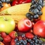 Polacy chcą wiedzieć więcej, by zdrowo się odżywiać