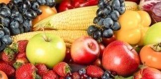 Instytut Staszica: Fiskus zagraża polskiej branży owocowo-warzywnej