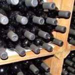 Produkcja rosyjskiego wina