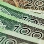 KRUS – składki na ubezpieczenie do końca października