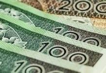Pieniądze na tworzenie grup i organizacji producentów