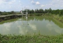 Nowe przepisy o prawie wodnym uciążliwe i kosztowne dla rolników