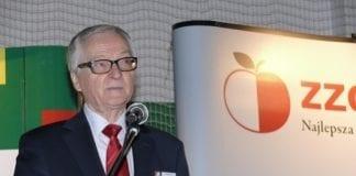 Grójecka Konferencja Odmianowa