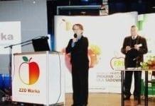 Konferencja Nawożeniowa w Warce po raz czwarty