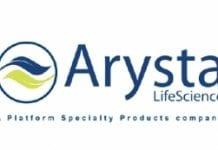 Arysta LifeScience przejęta przez Platform Specialty Products