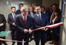 ARiMR uruchomiła w Lublinie Wydział Tworzenia Oprogramowania
