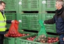 AgroFresh rozszerza ofertę o profesjonalne doradztwo