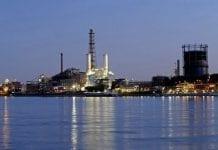 BASF jednym z liderów racjonalnego zarządzania zasobami wodnymi