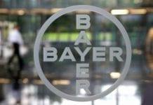 Bayer zakończył przejęcie Monsanto
