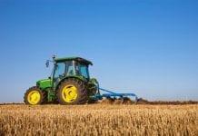 Paliwo Rolnicze po nowelizacji