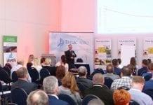 Wielka Majówka Timac Agro – konferencja i loteria