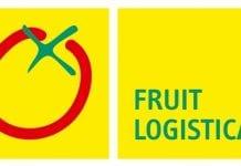 Fruit Logistica Innovation Award 2016