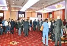 Organizatorzy zapraszają na XI edycję konferencji Fresh Market