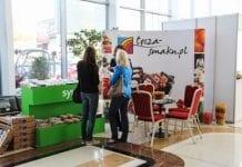 Targi Fruit Expo – 25 września