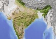 Chiny zostaną wyprzedzone przez Indie?