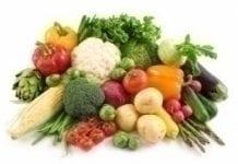 Mniej nowotworów w Polsce dzięki zmianie diety