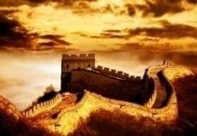 VII Międzynarodowe Sympozjum Truskawki w Pekinie