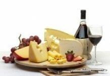 FoodSniffer wywęszy niebezpieczne związki w jedzeniu