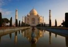 Indie owocowo-warzywnym potentatem
