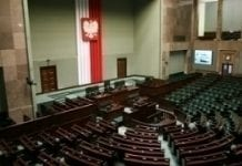 Sejm znowelizował ustawę o nasiennictwie