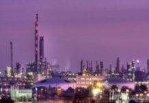 BASF najbardziej przejrzystą firmą chemiczną