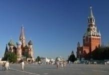 Obawy rosyjskiej skarbówki
