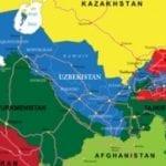 Uzbeckie owoce i warzywa – taniej do Rosji