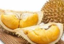 Dlaczego durian brzydko pachnie?