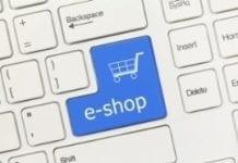 Rośnie e-handel