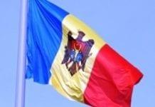 Kontyngenty dla mołdawskich produktów