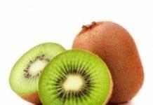 Eksport nowozelandzkich produktów wciąż rośnie
