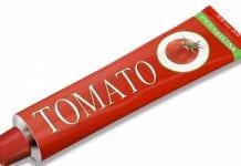 Nowa broń państwa włoskiego w bitwie o pomidory