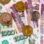 Wysoka dynamika wzrostu cen warzyw w Rosji