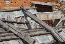Wnioski o pomoc na odtworzenie zniszczeń