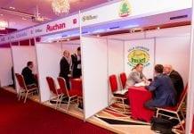 Organizatorzy zapraszają na Targi Fruit Expo