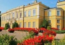 Pieniądze dla Instytutu Ogrodnictwa i Instytutu Hodowli Roślin