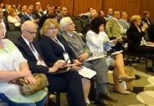 XXI Międzynarodowe Seminarium Krajowej Unii Producentów Soków