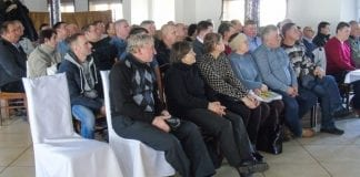 Seminarium w Kozienicach