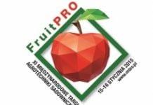 MTAS FruitPRO 2015