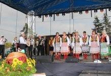 Na dofinansowanie KGW zostało ponad 11 mln zł