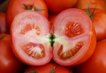 Pomidory w Armenii przegrywają z tureckimi