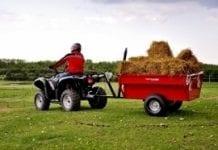 Quady dla rolników?