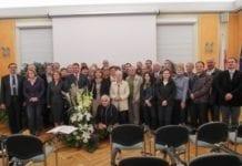 Konferencja Stowarzyszenia Producentów Ozdobnych Roślin Cebulowych